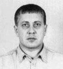 Юрий Рузанов