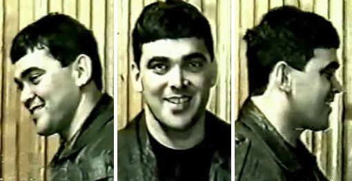 chechen videos  XVIDEOSCOM