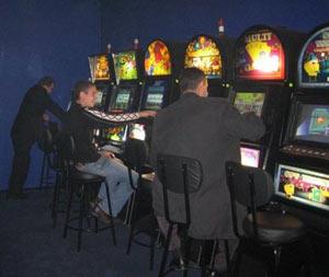 Все самарские игровые автоматы 2001 года бесплатные игры для мальчиков игровые автоматы