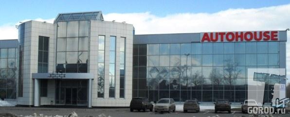 Журналистские расследования Прокуратура обнаружила у начальника  РЭО ГИБДД Тольятти вновь оказался в центре скандала