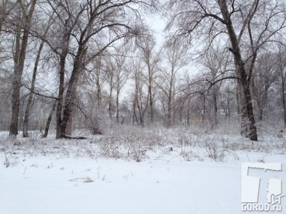 Погода в крутинском районе омской области