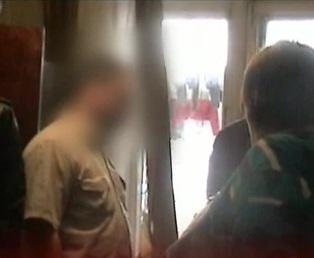 Порно фото самарская область