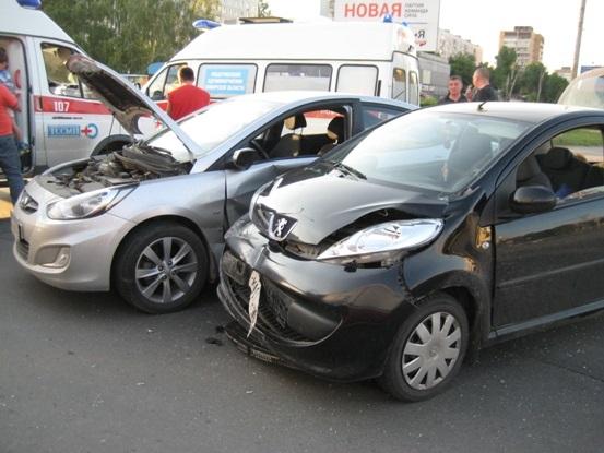 ОЧЕНЬ карта покупок белгазпромбанк розыгрыш автомобиля переходит все