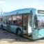 Троллейбусы.  Все выше сказанное об общественном транспорте относится и к...