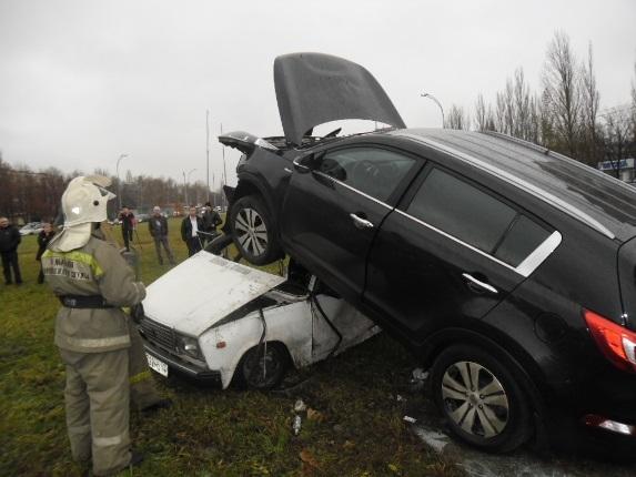 Car accidents phila pa