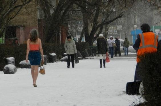фото шлюхи из тольятти