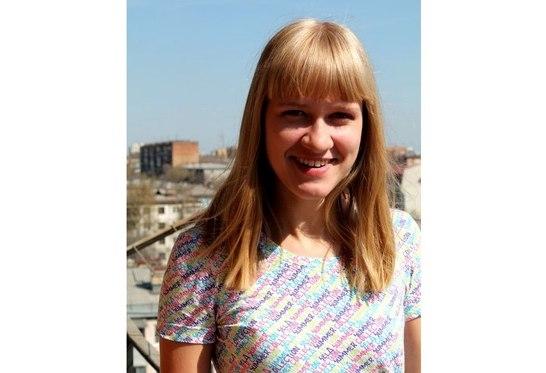 фото девушки из тольятти-фо2