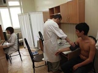 диетолог для подростков москва