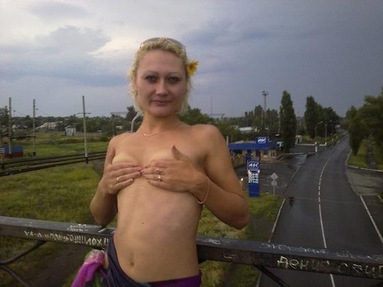 dosug-omsk-s-prostitutkoy