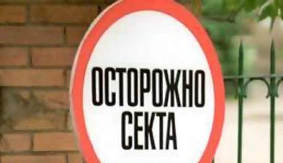 Террористы устроили перестрелку в Донецке: 15 человек погибли, около 20 ранены, - ГУР Минобороны - Цензор.НЕТ 5739