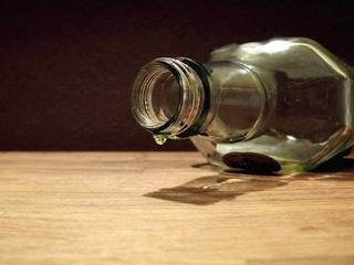 Кодировка алкоголизма новосибирске