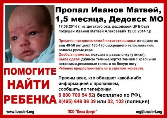 Украина религиозные новости