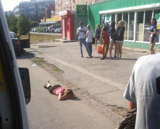Фото домашние девушек тольятти фото 183-666
