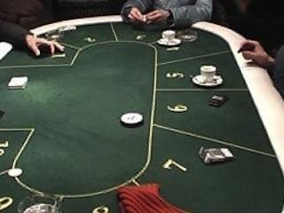 Рубрики: игры с разрешением 320=480 и планшетов - мобильный покер клуб для любителей покера, мобильный покер для