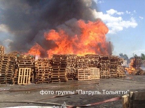 Новости гугл ру украина
