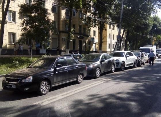 Денисов юрий николаевич алтайский край последние новости