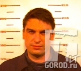 Тольятти   (фото) В Тольятти заказное убийство ...: http://tolyatti.bezformata.ru/listnews/tolyatti-zakaznoe-ubijstvo-neverovskogo/36180810/