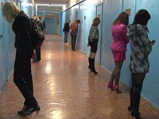 Баня с проститутками в тольятти игры с проститутками играть