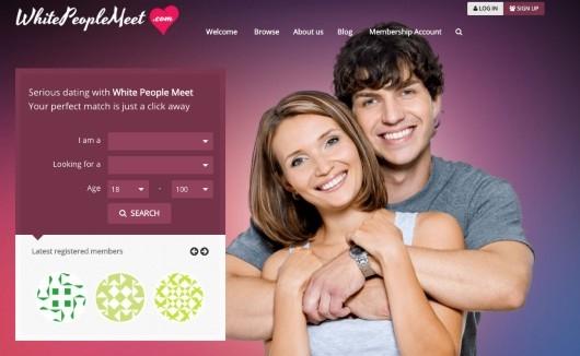 Сайт знакомств сша одесса знакомства вк