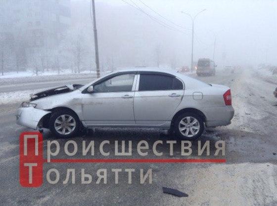 Телефон больницы скорой помощи днепропетровск