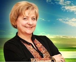 Новости о гривне в украине