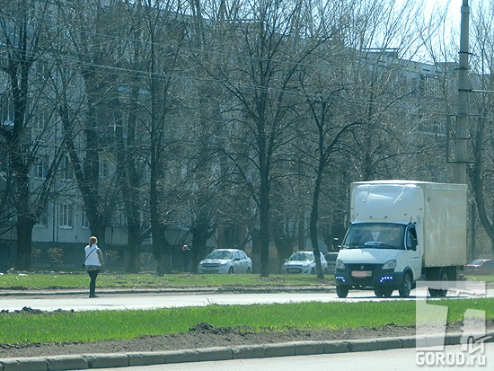 проститутки в тольятти видео