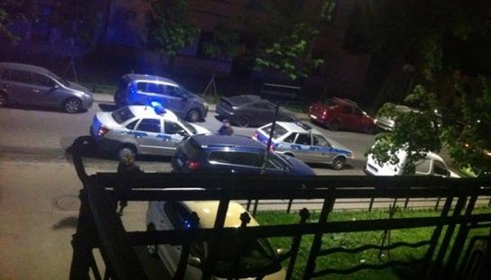 видео проституток тольятти