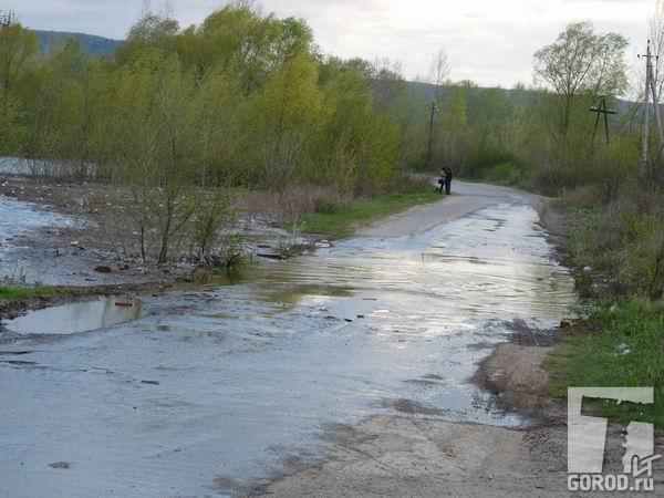 федоровские луга тольятти фото