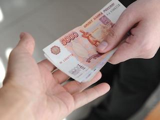 Руководство налоговой службы СКФО по «авторской» схеме обирает бизнесменов по всему Кавказу