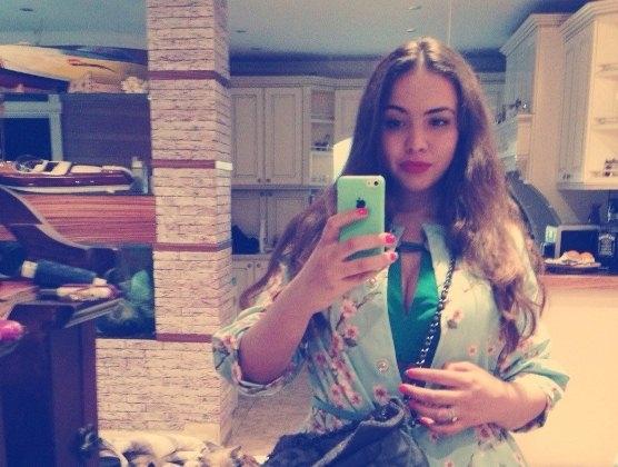 Москва лариса знакомства армянские девушки previous thread