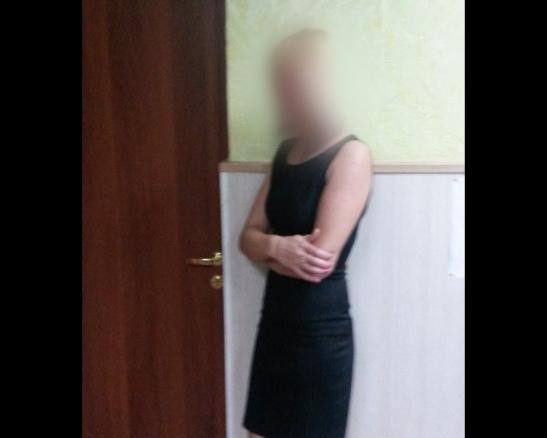 проститутки трансы бишкека