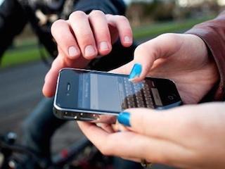 Телефоны девушек тольятти фото 28-681