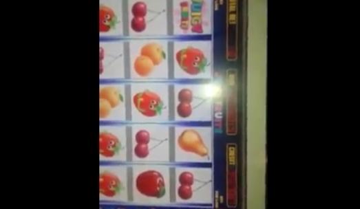 Когда закроют игровые автоматы залы в тольятти ограбление казино скачать торрент в хорошем качестве hd 1080
