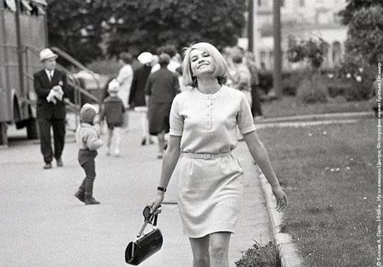 Женское платье в тольятти