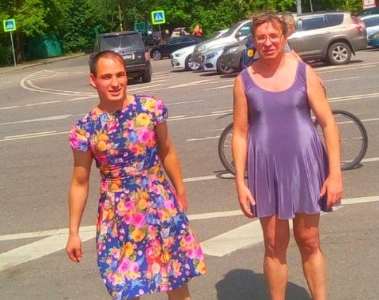 forum-tolyattinskih-fetishistov