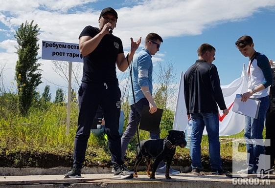 Работа и отдых проституток тольятти документальное видео фото 584-624