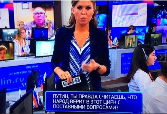 sms знакомство в тольятти