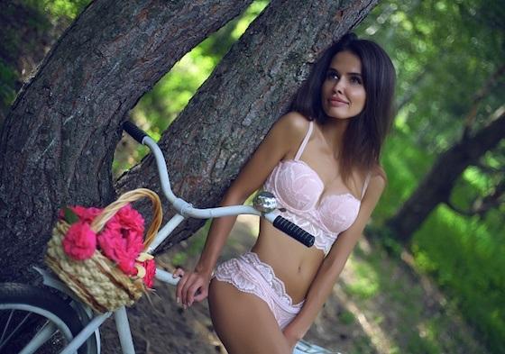 Услуги девушек тольятти