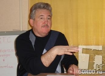 Ответы@Mail.Ru: Как правильно оформить приказ об увольнении работника по сокращению штата ?