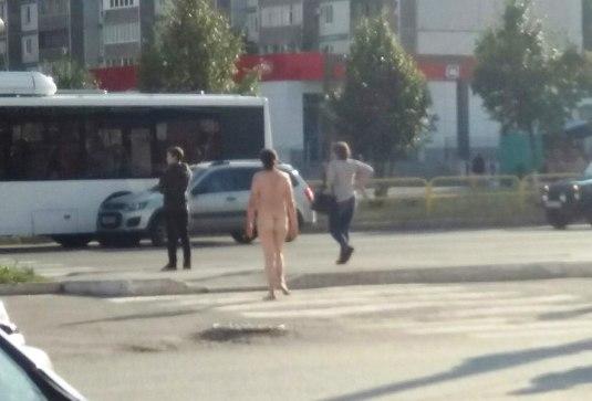 Фото бесплатно смотреть девушки голышом