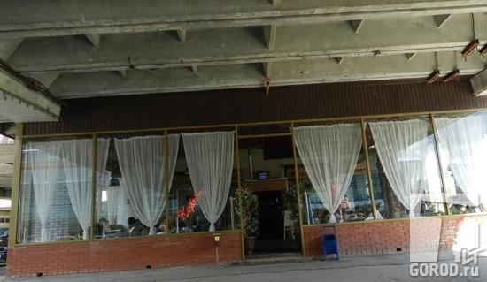 «Завалю!». В Тольятти вынесен приговор по стрельбе в «Кофе Бине»