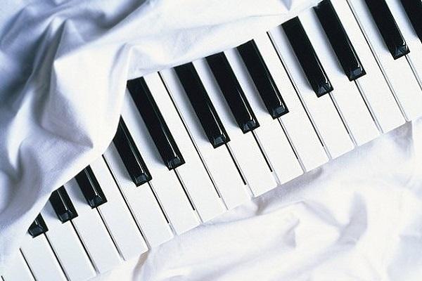 В ДК ТОАЗа продолжатся «Зимние вечера у рояля»