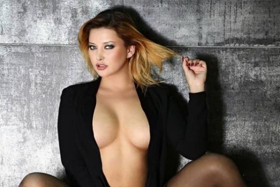 Тольяттинские актеры в порно