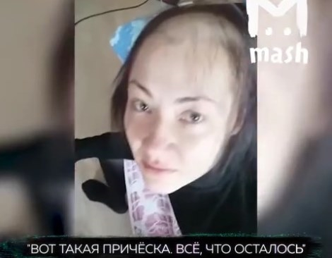 Информационный портал Тольятти