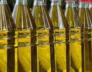 Масло, которым насмерть отравились ульяновцы, привезли из Самарской области
