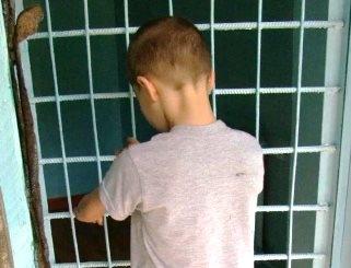 В Тольятти не поставленный на учет юнец совершил 7 преступлений