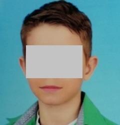 Пропавший в Самарской области мальчик найден живым и здоровым