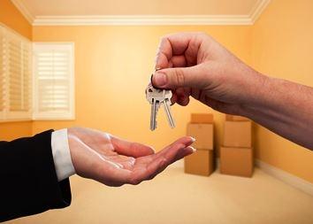В Тольятти недвижимость «Свидетелей Иеговы» передана государству