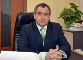 Глава регионального бюро медсоцэкспертизы, обвинявшийся в хищении 230 млн., сегодня возвращается на работу