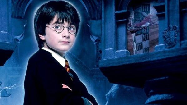 Музыка из «Гарри Поттера» прозвучит в тольяттинской филармонии